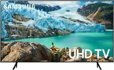 New listing Samsung Un70Nu6900F Nu6900 70-Inch Uhd 4K Hdr Smart Tv