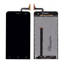 OEM High Quality LCD Display Touch Screen Digitizer For Asus ZenFone 5 A500CG