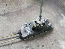 ⭐ Seat Ibiza III 6L1 6L Schaltkulisse 6Q0711049CE Schaltgestänge 6Q0711265AP ⭐