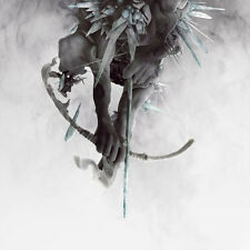 Linkin Park - Hunting Party [New CD]
