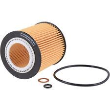 Fram CH10075 Oil Filter