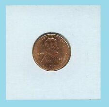 Craft Penny Mount Holder 2 x 2, Cardboard, 100 ea, (07001Cs)