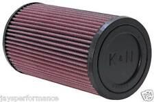 Kn air filter (HA-1301) Para Honda CB1300 Súper Cuatro 2001 - 2005