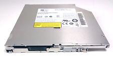 ORIGINALE Slot-in CD/DVD±RW LETTORE MASTERIZZATORE per Dell Studio Laptop