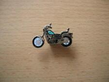 Pin SPILLA KAWASAKI EN 500/en500 MOTO ART. 0355