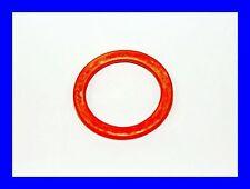 Krümmer Auspuff Dichtung 32,5x24x3 für Kinderquad MiniQuad 110/125cc