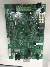PCBKF105 Amanda Goodman New Out Of Box