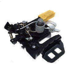 New Left Driver LH Hood Latch Assembly for 2013 2014 2015 Ford Fusion DS7Z16701B