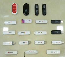 Huawei E173-E303-E372-E220-C321 3G USB Stick Dongle Modem Mobile Boardband