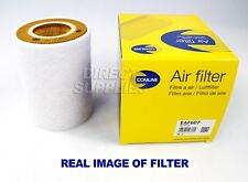 COMLINE AIR FILTER SMART CABRIO CITY-COUPE CROSSBLADE 0.6 - ROADSTER 0.7 EAF607