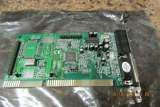 Vintage A151-A00 Audio / Sound PC Board / Card