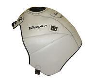 HONDA TRANSALP XL 650 V [≥ 2000] Tapis protège-réservoir TAP3317