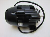 Kawasaki GPZ1100S E1 - E4 1995 1996 1997 1998  Alternator Generator 21001 1134