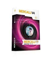 Prodad Mercallià v4 cmosfixr for sony vegas dt. version complète ESD téléchargement