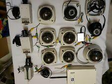 Cctv Cameras Bulk