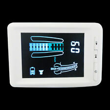 Dental New type Endo LCD panel Apex Locator Root Canal Finder RS
