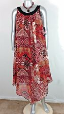 R & M Richards DRESS Size 18W  FORMAL/OCCASION/PARTY   NWT$100.00