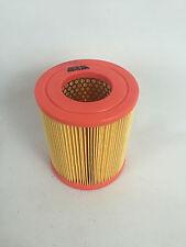 Filtro aria adatto per MERCEDES CLASSE A W168 A 140 A 160 A 190 A 210 Benzina