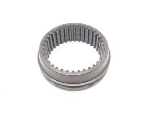 Muncie M20 M21 M22 T10 Transmission Torque Lock Slider  T10-15
