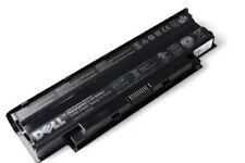 Batterie Dell per laptop da 6 celle