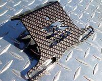 K9-L6 GSX-R 1000 Fender Eliminator GSXR Carbon 16 15 14 13 12 11 10 09 L5 L4 L3