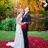 1000pcs Various Colors Silk Flower Rose Petals Wedding Party Church Decorations