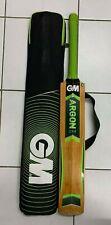 Gunn & Moore Argon DXM 808 - Cricket Bat