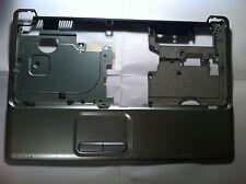 FRONTAL BASE COMPAQ CQ61 - 230SS