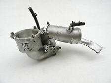 MK6 VW JETTA GLI 2.0T CCTA TURBO CHARGER TURBOCHARGER HOUSING FACTORY AS IS -R