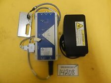 AMAT Applied Materials 0240-50375 Transponder Reader with Sensor 0190-10813 Used