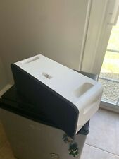 New listing Apple iPod Hi-Fi Speaker Dock - Condition (9/10) - Works Very Well