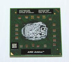 Amd Athlon X2 Dual Core Tf-20 Laptop Mobile Cpu-1.6Ghz Processor #Amgtf20Hax4Dn