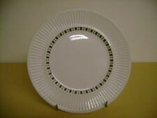 Johnson Brothers Ceramic Tableware, Serving & Linen