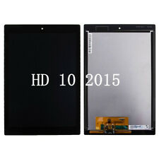 "Touch Screen Digitizer  LCD Display For Amazon Kindle Fire HD10 HD 10 10.1""2015"