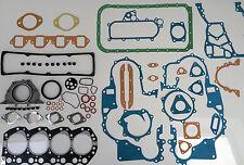 TD27-2 / BD30 Engine Gasket & Seal Kit, TPC-69577