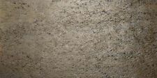 Cuartex Golden Natural Flexible Stone Veneer 8 sq ft great for remodeling