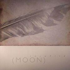 SNOWBIRD (MOON) DOPPIO VINILE LP 180 GRAMMI COLORATO BIANCO E NERO + CD NUOVO