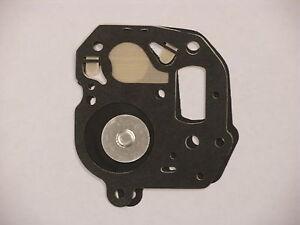 McCulloch Fuel Pump Diaphragm 67357 Mac 1-10 2-10 3-10 3-10E 4-10 NEW