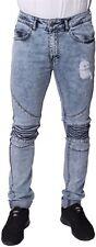 Loyalty & Faith Jeans Skinny Fit Hose   Gr.34/32  Neu
