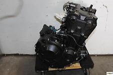 13-15 HONDA CBR500R ENGINE MOTOR TRANS BLOCK CASE CASES CBR 500R CBR500 R 14 5k