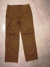 Pantaloni da uomo Dolce Gabbana  d2c19f51e96