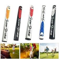 Super Stroke Golf Grip Putter Ultra Slim Mid Slim Fat Outdoor Sport 2.0 3.0 5.0