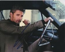 ERIC BANA signed autographed photo