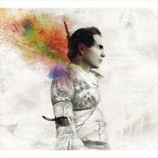 J¢NSI (SIGUR ROS) - GO NEW CD