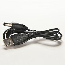Kabel 1mm günstig kaufen | eBay