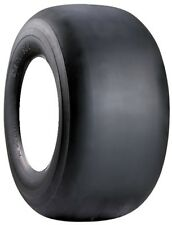 Carlisle Smooth 13-6.50-6 Smooth Tire (4 Ply) - 512-186