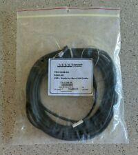 *New* Allen 31288-08 25ft (Rev. B) Gps Data Cable R8 R6 5800 5700 Tsce Tsc1 7pin