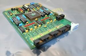 Winsystems COM4A LPM/MCM 400-0245-000 Module Board Surplus