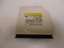 HP Compaq 6730b 6735b DVDRW CDRW SATA Drive 574285-4C0 500346-001