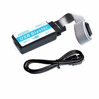 USB Blaster (ALTERA CPLD / FPGA download cable)
